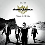 Stereophonics Decade in the Sun-Best of Stereophonics