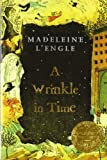 A Wrinkle in Time (Madeleine L&#39;Engle&#39;s Time Quintet)