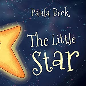 The Little Star | [Paula Beck]