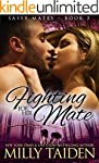 Fighting for her Mate: Shape Shifter...