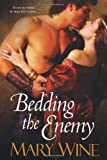Bedding the Enemy Reviews