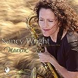 Jo-Jo - Nancy Wright & The Tony Mon...