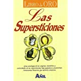 Las supersticiones