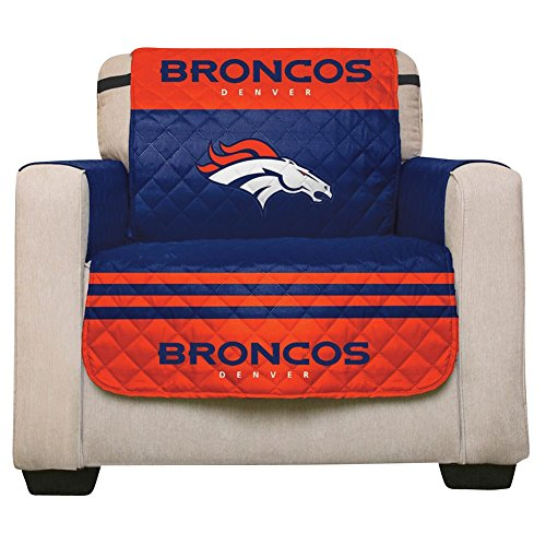 Denver Broncos Furniture Broncos Furniture Bronco