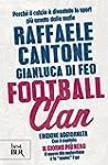 Football clan: Perch� il calcio � div...
