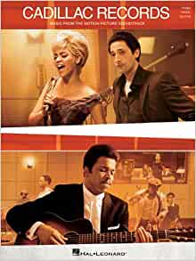 com cadillac records music from the motion picture soundtrack. Cars Review. Best American Auto & Cars Review