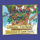 img - for The Backyard Fairies book / textbook / text book