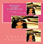 When the Church Forgets to Blush | Emily Nelson