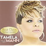 Best Days Deluxe Edition