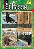 Special battue grand gibier - Top Chasse - Chasse du grand gibier