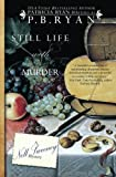 Still Life With Murder: Volume 1 (Nell S...