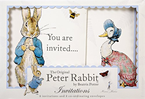 Fill In Baby Shower Invitations front-1040170