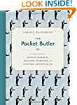 The Pocket Butler: A Compact Guide to...