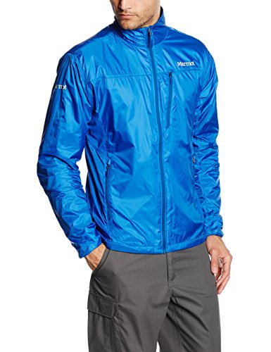 marmot-mens-ether-dri-clime-jacket-true-blue-large