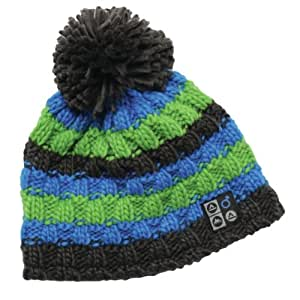 Dare 2b Dream Up Boys Beanie - Size: 11-13 Years, Color: Skydiver Blue