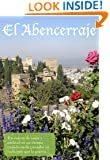 El Abencerraje (Spanish Edition)
