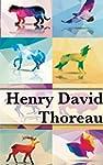 Thoreau: The Essential Collection (En...
