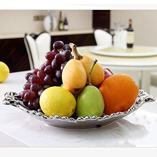 assiette-de-fruits-en-ceramique-continental-cuisinette-de-salon-creative-ornement-decoration-cuisine