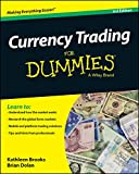 img - for Currency Trading For Dummies (For Dummies (Business & Personal Finance)) book / textbook / text book