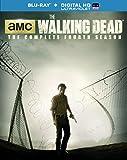 The Walking Dead: Season