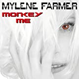 Monkey Me [+digital booklet]