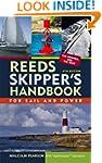 Reeds Skipper's Handbook (Reed's Skip...