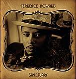 Sanctuary (Album Version)