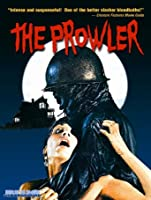 The Prowler [HD]