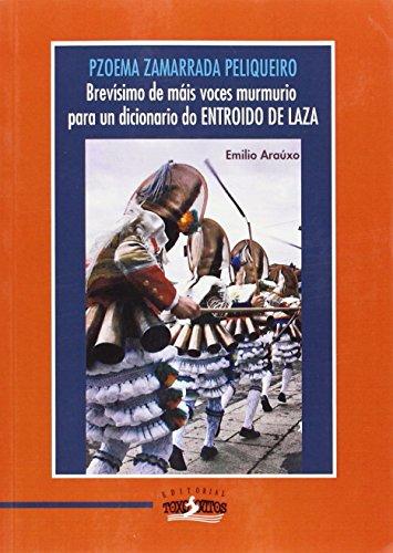 PZOEMA-ZAMARRADA-PELIQUEIRO-divulgacion
