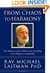 From Chaos to Harmony: The Solution t...