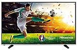 Hisense H55MEC3050 138 cm Fernseher schwarz