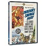 Tarzan's-Savage-Fury