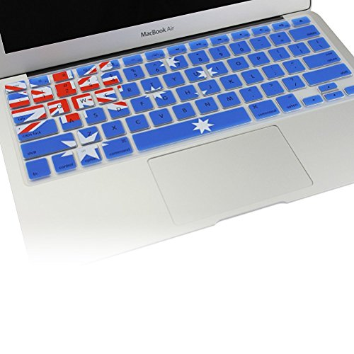 hot-selling-silicone-colorful-keyboard-cover-protector-skin-compatible-for-apple-macbook-pro-13-15-1