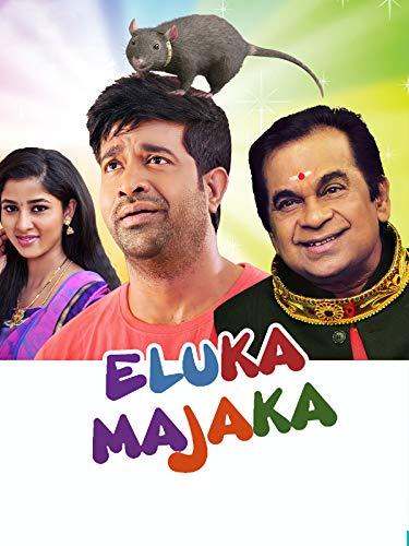 Eluka Majaka