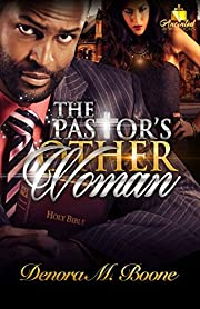 The Pastor's Other Woman: The Complete Series