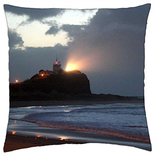 nightlights-nobbys-lighthouse-throw-pillow-cover-case-18