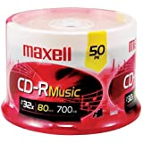 by Maxell Date first available at Amazon.com: November 26, 2014 Buy new:  $39.95  $20.04 5 used & new from $17.86