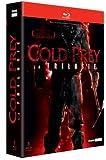 Image de Cold Prey La Trilogie
