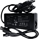 Laptop Ac Adapter Charger Power Cord Supply for HP Pavilion DV6-1334us DV6-1350us DV6-1352DX DV6-1354us DV6-1355 DV6-1355DX DV6-1359WM DV6-1375DX DV6-2044CA DV6-2088DX