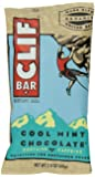 Cliff Bar Clif Bar , Og , Coolmint Choc , 2.40-Ounce (Pack of 12)