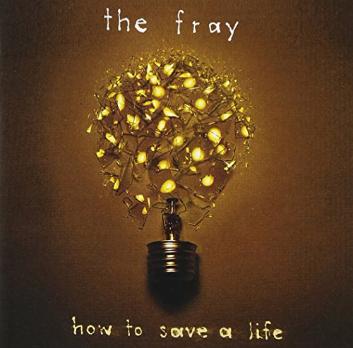 The Fray - Pure... Acoustic (CD 1) - Zortam Music
