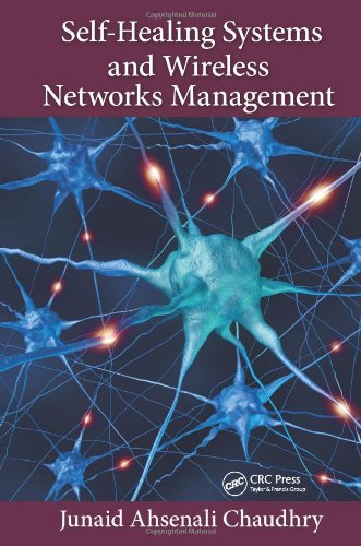 Self-Healing Systems and Wireless Networks Management