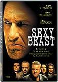 Sexy Beast (Bilingual)