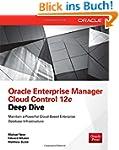 Oracle Enterprise Manager Cloud Contr...