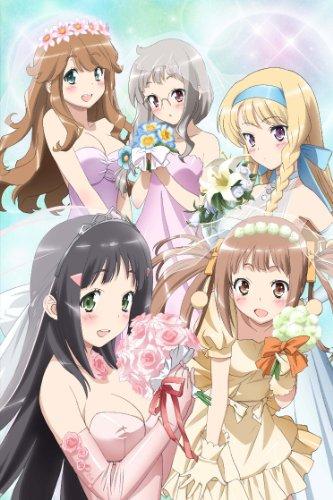 OVAの中に1人、妹がいる!  [Blu-ray]
