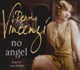 No Angel Penny Vincenzi