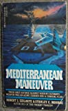 img - for Mediterranean Maneuver book / textbook / text book