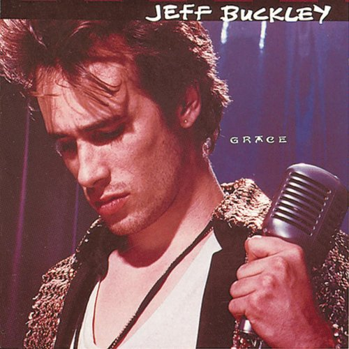 Jeff Buckley - T949 - Zortam Music