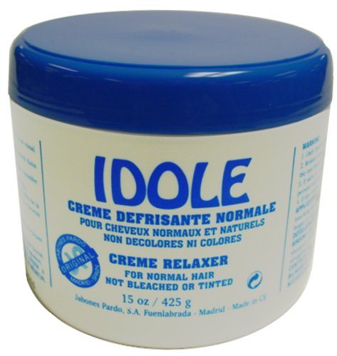 idole-capelli-relaxer-420-ml-confezione-da-2
