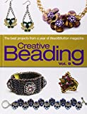 Editors of Bead&Button Magazine Creative Beading Vol. 9